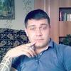 Artur, 28, г.Калуга