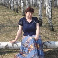 ЛИЛИЯ ХОМЕНКО, 58 лет, Козерог, Старый Оскол
