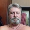 alesha, 54, Yaroslavl