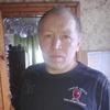 Алекс, 45, г.Ува