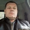 Андрей, 52, г.Жуковский