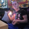 Игорь, 27, г.Светловодск