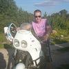 Tomas, 27, г.Вильнюс