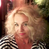 Елена, 37, г.Хабаровск