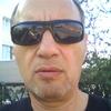 Олег, 52, г.Рамат-Ган