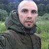 Миша, 32, г.Москва