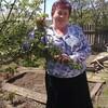 Людмила Ткачева(Татар, 59, г.Ростов-на-Дону