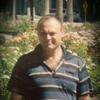 Дима, 45, г.Сакраменто