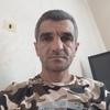 Aslan, 30, г.Армавир