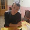 Алексей, 43, г.Можайск