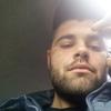 Виталик, 21, г.Измаил