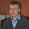 Mиша, 28, г.Гомель