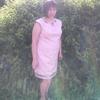 Lina, 40, г.Кострома