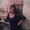 Елена, 48, г.Карталы