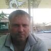 Вячеслав Седнев, 40, г.Талдыкорган