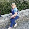 Елена, 45, г.Варшава