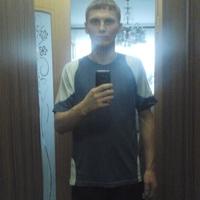Александр, 28 лет, Близнецы, Старый Оскол