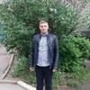 Роман Карасев, 35, г.Алексин