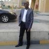 jacobsunday, 32, г.Лагос