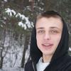 Ihor, 20, г.Львов