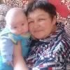 Наталья, 56, г.Новошахтинск