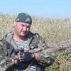 Позывной, 39, г.Ростов-на-Дону