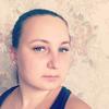 Оксана, 32, г.Самара
