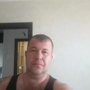 Руслан 34 Тольятти