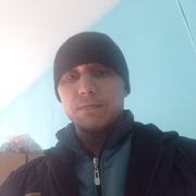 Вадим 35 Уфа