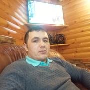 нурик 32 Владивосток