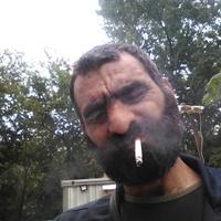 Марат, 31 год, Рак, Москва