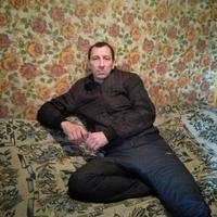 Роман, 40 лет, Козерог, Москва
