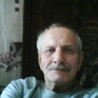 Василий, 71 год, Рыбы, Алапаевск