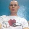 Антон, 28, г.Железногорск-Илимский