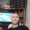 Константин, 37, г.Междуреченск