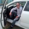 Виталий, 44, г.Магнитогорск
