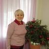 Тома, 59, г.Санкт-Петербург