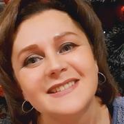 Татьяна 41 Витебск