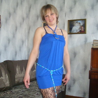 ♩ ♪ ♫ ♬ Юлия Искам♩ ♪, 41 год, Дева, Энгельс