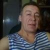 Николай, 45, г.Магнитогорск