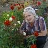 Ludmila, 52, г.Париж