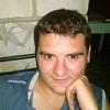 Алексей, 29, Скадовськ