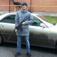 Ромыч, 30 лет, Водолей, Омск