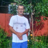 дмитрий, 39 лет, Близнецы, Кропоткин