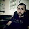 Seto, 26, г.Ереван