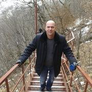 Oleg 43 Ногинск