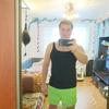 Денис, 33, г.Москва
