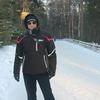 Владимир, 53, г.Красноярск