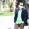 Rehman Kazimov, 22, г.Баку
