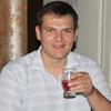 Андрей, 27, г.Фергана